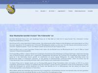 elzer-musikanten.de