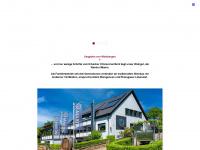 weinhof-martin.de