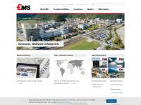 ems-group.com