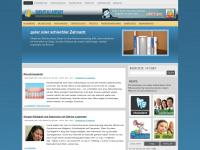 dentalnews.at
