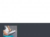sifloor.ch Webseite Vorschau