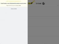 jakob-messerschmidt.de