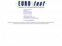 euro-test.de