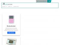 eurovation.de