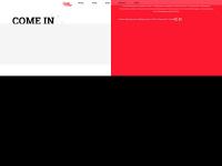 Excite-werbeagentur.de