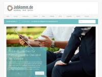 jobkomm.de