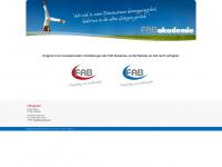 fab-akademie.de