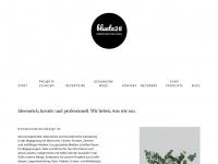 bluete28.de