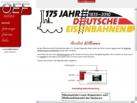 oef-online.de