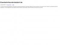 eisenbahnfreunde-betzdorf.de
