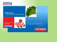 fauerbach-apotheke.de