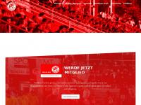 rot-weiss-frankfurt.de