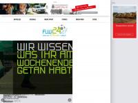 flw24.de