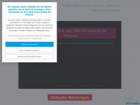 fdp-kronberg.de
