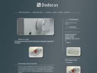 dodocus.de