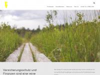 ruehmann-vm.de