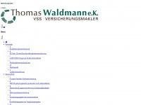 vssversicherungsmakler.de