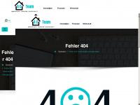 becker-finanz.com