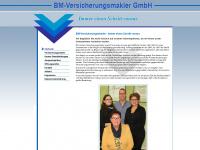 Bm-makler.de
