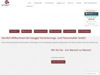 gauggel.de