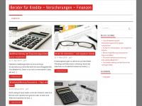 lahr-finanzdienste.de