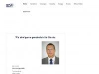 msu-gmbh.de