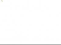 nv-online.de
