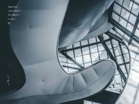schreiber-concept.de