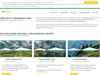 tmb-select.de