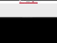 slowfood.com