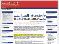 eventwelt-shop.info