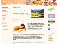 wellness-in-suedtirol.de