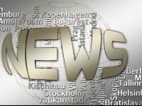 der-architektur-blog.de Thumbnail