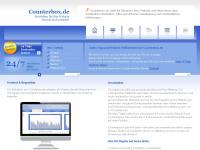 counterbox.de