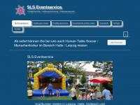 sls-event.de