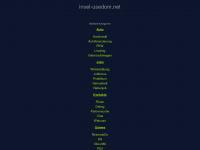 insel-usedom.net