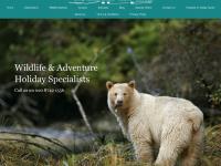 windowsonthewild.com