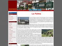 la-palma-virtuell.de