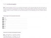 fachuebersetzungsdienst.com
