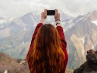 Webkatalog-reisen.de