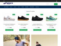 ivi-design.de