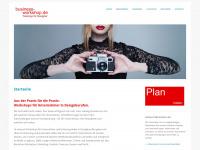 business-workshop.de