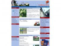 luebbenau-online.de