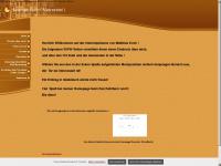 koch-matthias.de