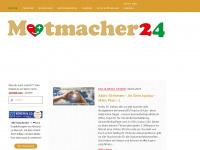 koschi.de