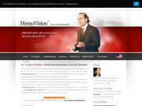 memovision.de