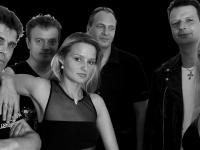 schlagerband.de