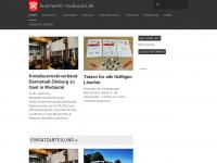 feuerwehr-modautal.de