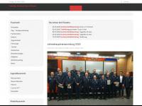 feuerwehrverein-hannmuenden.de