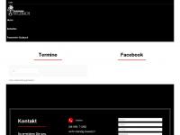 feuerwehr-sulzbach.org